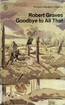 1-3-graves-goodbyetoallthat-1957a-full