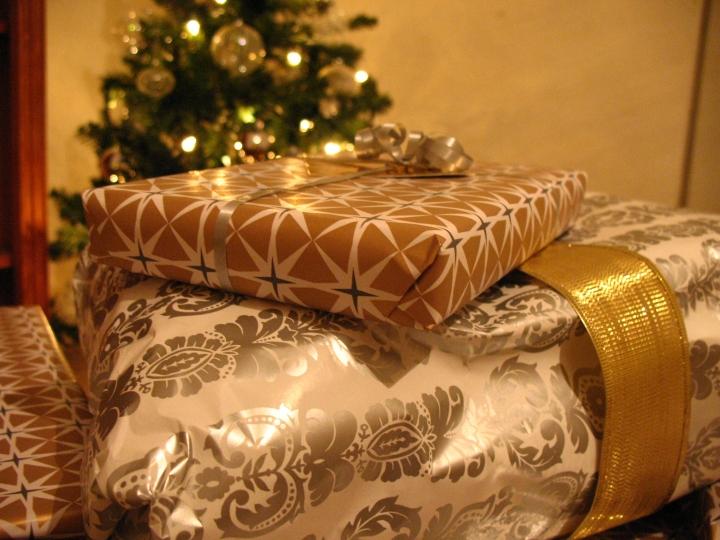 presents