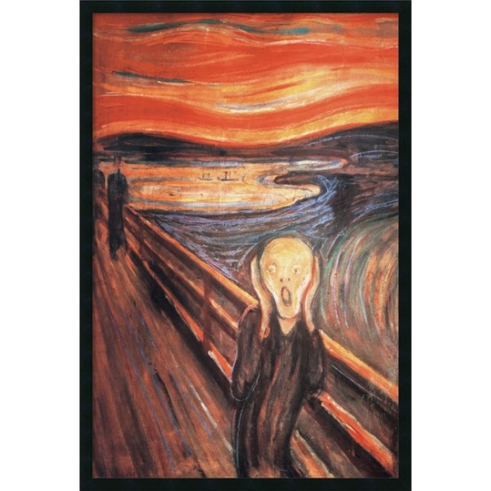 edvard-munch-the-scream-1893